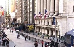 Nước Mỹ có vội vàng khi mở cửa trở lại nền kinh tế?
