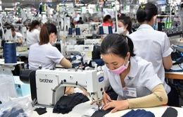 Bloomberg: Kinh tế Việt Nam tăng trưởng vượt dự báo bất chấp COVID-19
