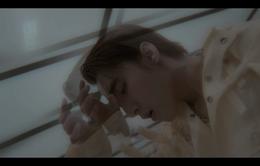 """Sơn Tùng M-TP ra mắt trailer """"Có chắc yêu là đây"""""""