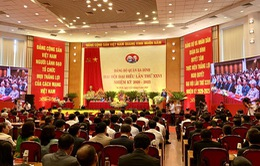Ba Đình khẳng định vị thế quận trung tâm hành chính - chính trị