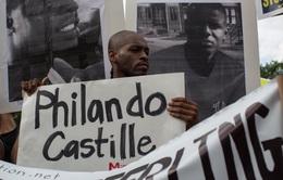 Điểm lại những vụ sát hại, phân biệt chủng tộc gây rúng động tại Mỹ