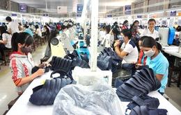 """Chuỗi cung ứng các mặt hàng tiêu dùng toàn cầu đang dần """"chuyển nhà"""" về Việt Nam"""