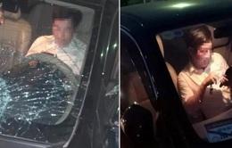 Khởi tố Trưởng Ban Nội chính Tỉnh ủy Thái Bình gây tai nạn chết người