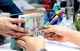 Ngân hàng Nhà nước yêu cầu rà soát quy định về cấp tín dụng, thu hồi nợ
