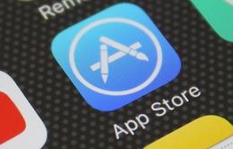 """Kho ứng dụng - """"Gót chân Asin"""" của hai ông lớn công nghệ Apple và Google"""