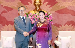 Thúc đẩy quan hệ Việt Nam – Nhật Bản lên một tầm cao mới