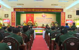 Đại hội điểm Biên Phòng Đà Nẵng