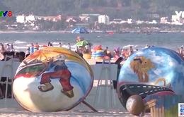 Đà Nẵng tăng cường thu hút khách du lịch trong nước