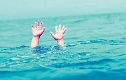 Báo động tình trạng trẻ đuối nước mùa hè