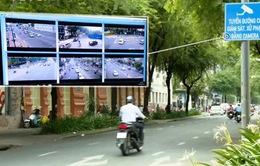 Chuyển biến trong ý thức người tham gia giao thông sau 3 tháng phạt nguội