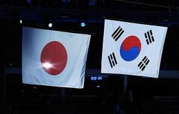 Nhật Bản điều tra chống bán phá giá với hóa chất nhập từ Hàn Quốc