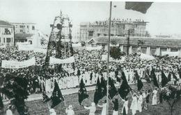 Đại hội lần thứ nhất của Đảng có ý nghĩa lịch sử quan trọng