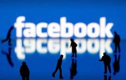 Danh sách nhãn hàng tẩy chay Facebook nối dài, Mark Zuckerberg mất 7,2 tỷ USD