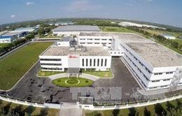 Khu công nghiệp Ledena được phê duyệt đầu tư 1.200 tỷ đồng
