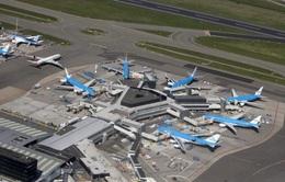 Hậu COVID-19: Ngành hàng không thế giới vẫn bộn bề trở ngại