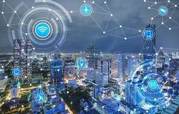 Việt Nam hướng tới mục tiêu trở thành quốc gia số năm 2030