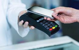 Thanh toán không tiền mặt - Thời cơ vàng cho tiêu dùng