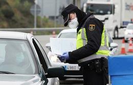 Châu Âu khôi phục đi lại tự do trong khối Schengen