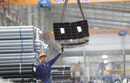 Chủ động nâng cao năng lực phòng vệ thương mại khi thực hiện EVFTA