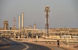 Tập đoàn Aramco của Saudi Arabia rút khỏi dự án lọc dầu 5 tỷ USD tại Indonesia