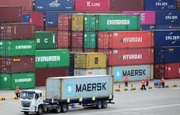 Xuất khẩu của Trung Quốc giảm mạnh trong tháng 5/2020