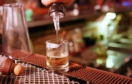 8 người ở Mexico tử vong vì uống rượu pha methanol
