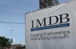Malaysia không chấp nhập khoản bồi thường 3 tỷ USD liên quan quỹ 1MDB