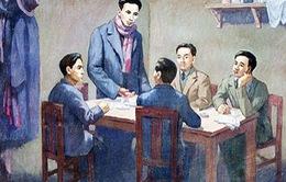 Đảng Cộng sản Việt Nam ra đời như thế nào?