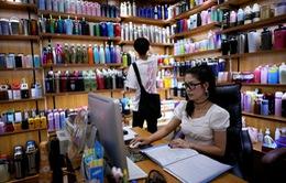 Doanh nghiệp xuất khẩu Trung Quốc tìm lối thoát từ thị trường nội địa