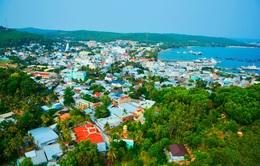 Tỉnh Kiên Giang lấy ý kiến người dân về việc thành lập thành phố Phú Quốc
