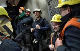 Nguy cơ bùng phát dịch tại những mỏ khai thác than ở Ba Lan