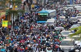 Đại biểu Hà Nội: Nhiều khi đến các địa phương khác, tôi ước Thủ đô được như vậy!