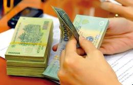 TP.HCM yêu cầu bổ sung vốn, gia hạn trả nợ cho người vay bị ảnh hưởng bởi dịch COVID-19