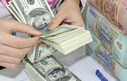 """""""Hô biến"""" lãi thành lỗ và chiêu chuyển giá của các doanh nghiệp FDI"""
