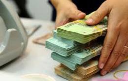 Hộ dân, người lao động vay vốn bị ảnh hưởng bởi COVID-19 sẽ được giãn nợ