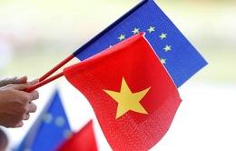 Truyền thông châu Âu hoan nghênh Việt Nam phê chuẩn EVFTA