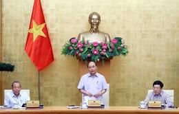 Thủ tướng Nguyễn Xuân Phúc: Không hạn chế chuyến bay đưa người đủ tiêu chí tới Việt Nam