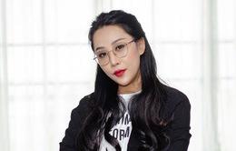 Nhà văn Gào - Vũ Phương Thanh bị xử phạt 25 triệu đồng vì kinh doanh mỹ phẩm không rõ nguồn gốc xuất xứ