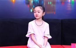 Cô bé 10 tuổi buồn vì mẹ quá nghiêm khắc, hay la mắng vô cớ