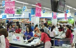 McKinsey: Tiêu dùng trong nước đóng vai trò rất quan trọng để Việt Nam phục hồi kinh tế
