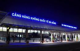 Hơn 225 công dân Việt Nam từ Nhật Bản về nước an toàn