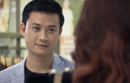 Lựa chọn số phận - Tập 11: Bạn học cũ nhìn Trang đắm đuối ngày gặp lại