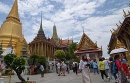 Thái Lan thông qua 2 gói kích cầu du lịch trị giá hơn 700 triệu USD