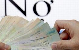 """Kinh doanh dịch vụ đòi nợ chính thức bị """"khai tử"""" vào 1/1/2021"""