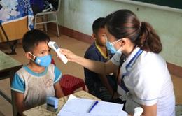 Bộ Y tế thành lập 4 tổ công tác hỗ trợ điều trị bạch hầu
