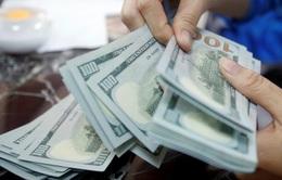 Tổng nợ doanh nghiệp toàn cầu dự kiến tăng 1.000 tỷ USD năm 2020