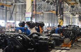 Kinh tế Trung Quốc tăng trưởng trở lại trong quý II/2020