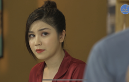 """Bạn thân tập 19: Mâu thuẫn tình cảm của Vân (An Janpan) với Thịnh (Việt Hoàng) ngày càng """"gây cấn"""", tình bạn liệu có đổ vỡ?"""