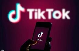 """TikTok - Từ """"ứng dụng niềm vui"""" tới nỗi ngờ vực của giới chức toàn cầu"""