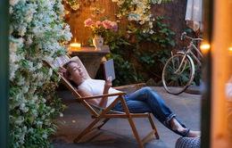 Staycation - Xu hướng du lịch mới dành cho người bận rộn